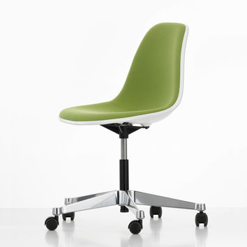 PSCC chair by Charles & Ray Eames