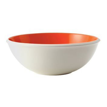 Rachael Ray Rise 10-in. Serving Bowl