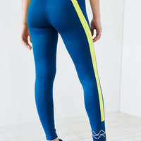 Without Walls Logo Legging - Urban Outfitters
