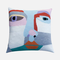 Face it Pillow