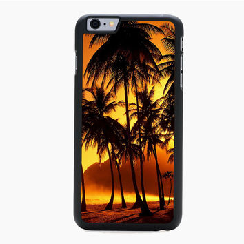 tree For HTC One M7 M8 | M9 Case