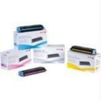 XEROX CARTRIDGES REPLACE HP CE278A FOR P1606, M1536, P1566, XEROX STATED YIELD 2