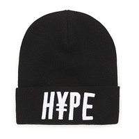 Neff Hype Beanie at PacSun.com
