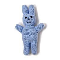 Baby Toys, Bunny Rattle Baby Toy