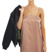 Cotton Candy, Kate Dress - Dresses - MOOSE Limited