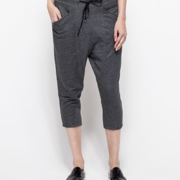 Need Supply Co. Redeye Sweatpants