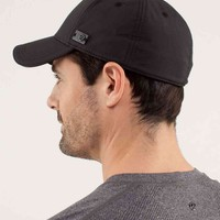 home run hat | men's headwear | lululemon athletica