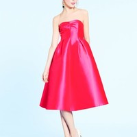 madison ave. collection elea dress