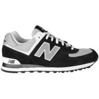 New Balance 574 - Men's at Foot Locker