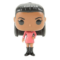 Funko Star Trek Beyond Pop! Movies 353 Uhura Vinyl Figure