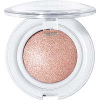 Be Noticed Eye Shimmer Putty Powder | Ulta Beauty