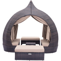 MAJORCA DAYBED