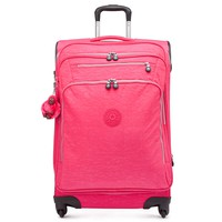 New Mexico Lite Luggage