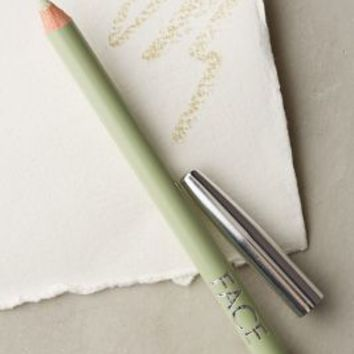 FACE Stockholm Perfect Pencil in Perfect Size: One Size Bath & Body