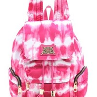 Juicy Couture Nylon Backpack | SHOPBOP