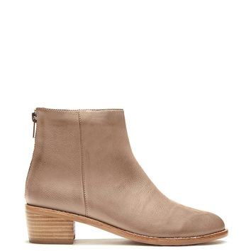 CAIDEN%20BOOTS