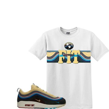 Best Nike Air Shirt Products on Wanelo