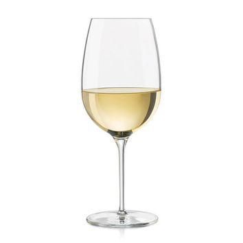 Libbey® Glass Signature Kentfield Grande White Wine Glasses (Set of 4)
