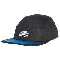Nike SB Gradient 5 Panel - Men's at CCS