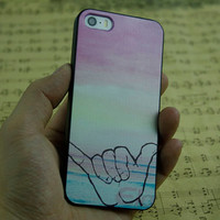 gift idea for women men kids iphone 5 case iphone 4s case, iphone 5s cover skin pastel harry potter iphone 5s phone case iphone 4s cover
