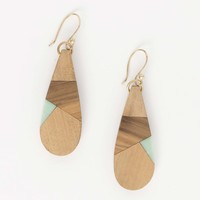 Shop Noonday Collection Jewelry & Accessories