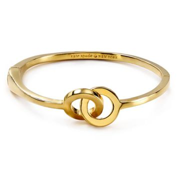 kate spade new york Bangle - 100% Bloomingdale's Exclusive | Bloomingdales's