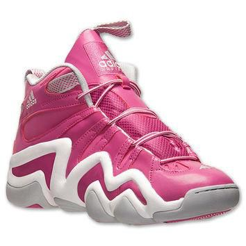 Men's adidas Crazy 8 Basketball Shoes