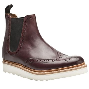 Grenson Alistair Boot