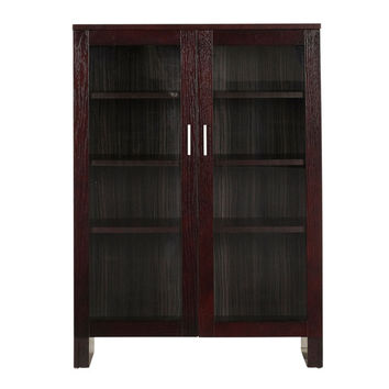 Soho CD/DVD Cabinet | Kids | Categories | Fantastic Furniture Site