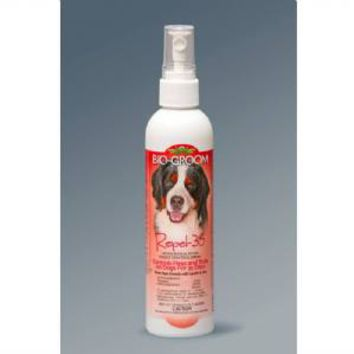 Bio Groom Repel 35 Insect Control Spray