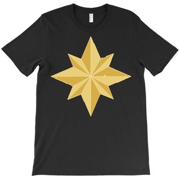 captain marvel 2 T-Shirt