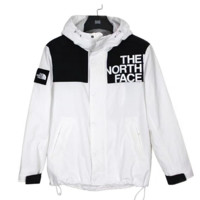 The North Face Women's Windrunner Windbreaker Jacket 81681