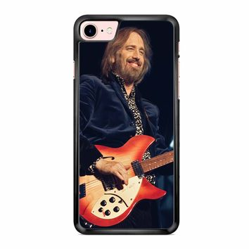 Tom Petty S iPhone 7 Case