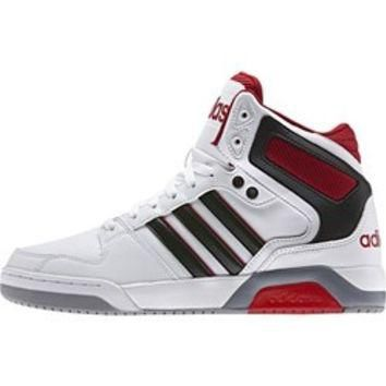 Academy - adidas Men's BB9TIS Basketball Shoes
