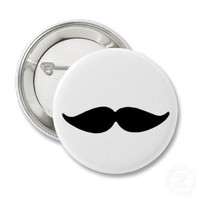 Stach of Excellence Pins from Zazzle.com