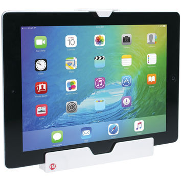 Cta Ipad And Tablet Magnetic Wall Mount