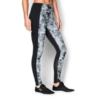 Under Armour Women's UA Mirror Printed