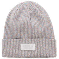adidas Originals Sparkle Beanie - Women's | Lady Foot Locker