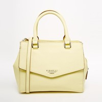 Fiorelli | Fiorelli Mia Small Grab Bag with Envelope Detail at ASOS