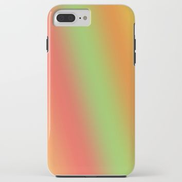 Coral Curiosities iPhone & iPod Case by Designs By John