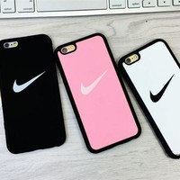 Stylish Hot Deal On Sale Iphone 6/6s Cute Iphone Apple Soft Couple Phone Case [8604615111]