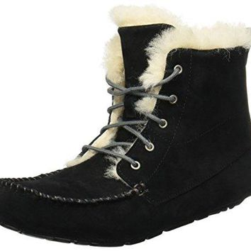 UGG Australia Chickaree Moccasin Womens Slippers  UGG boots