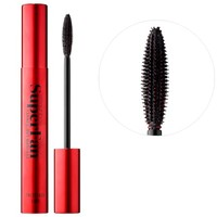Super Fan Mascara - Smashbox | Sephora