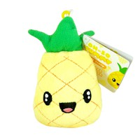 Backpack Buddy: Pineapple