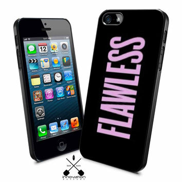 Flawless Art iPhone 4s iphone 5 iphone 5s iphone 6 case, Samsung s3 samsung s4 samsung s5 note 3 note 4 case, iPod 4 5 Case