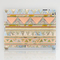 LOST   iPad Case by Bianca Green | Society6
