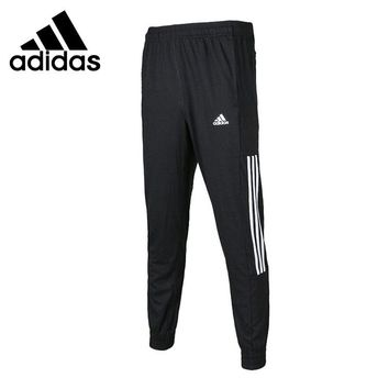 Original New Arrival 2018 Adidas Performance TAP COMF 2.0 Men's Pants  Sportswear