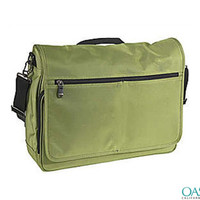 Olive Green Laptop Bags Suppliers UK on imgfave
