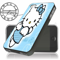 Hello Kitty iPhone 5S/5C/5/4S Case,iPhone 6/6 Plus Case,Samsung Galaxy S5/S4/S3 Case,Note 3/4 Case,iPod 4/5 Case,HTC One M8/M7 and Nexus Case