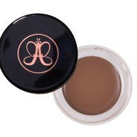 Anastasia Of Beverly Hills Dipbrow Pomade in Taupe reviews, photos, ingredients